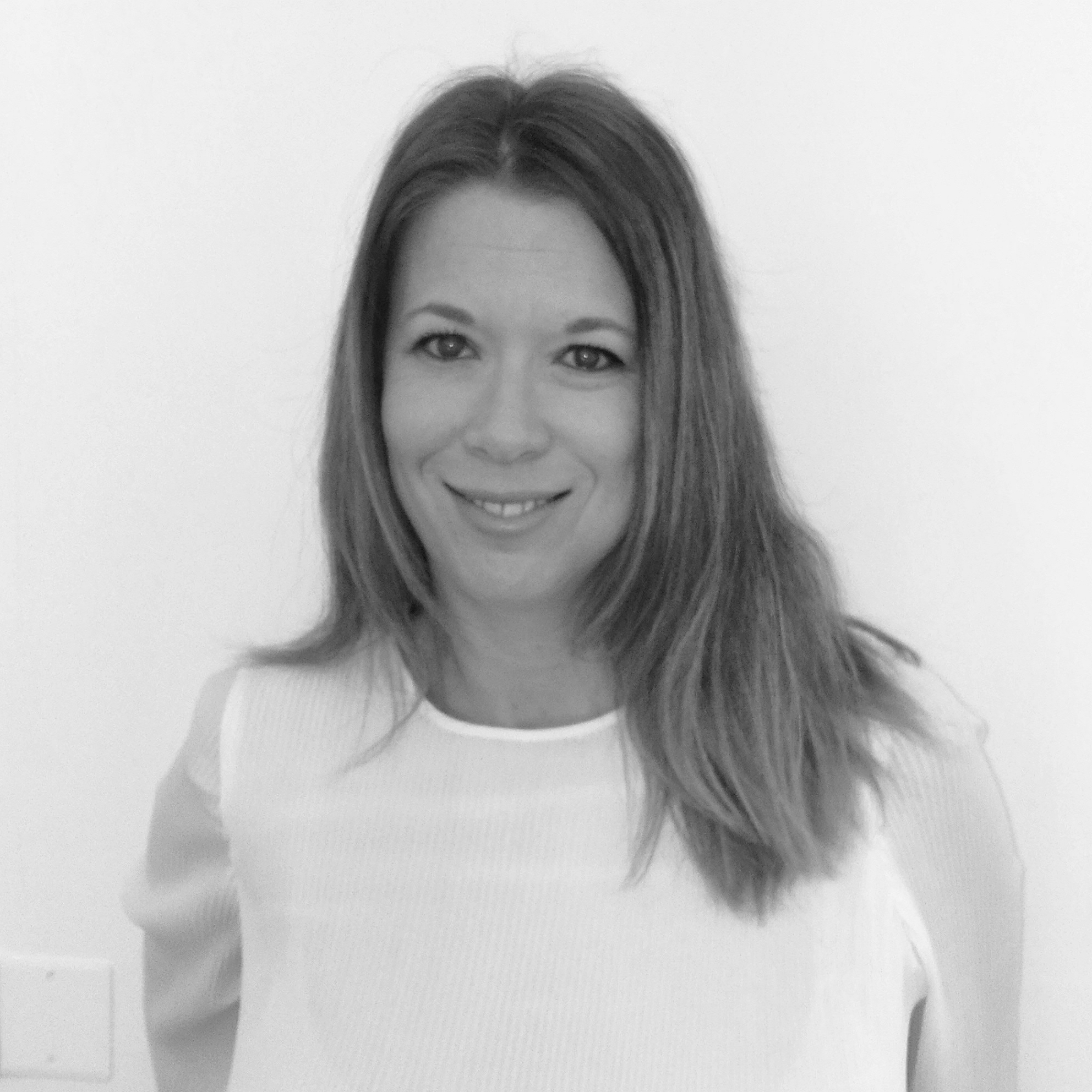 Valérie Soyer agent immobilier 13007 Marseille